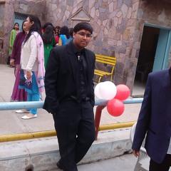 Kashmir Main Tu Kanyakumari -