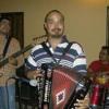 Los Korceles - Y Todo Para Que (En Vivo) EPICENTER By TAk3ChY