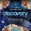 Little Things feat. Serenity ( Discovery Project: EDC Las Vegas 2014 Mix)