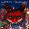 Babymetal - Doki Doki Morning (cover)