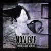 Download IVO INCUERDO & INCOR - NON RAP [RUMA PROD] Mp3