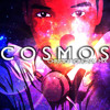 Cosmos (Original Mix) DEMO