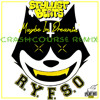 Stylust Beats & Emotionz - Maybe I'm Dreamin' (CrashCourse Remix) **FREE DOWNLOAD FROM BUY**