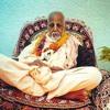 01 Srila Gurudev Pranam