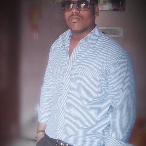 naku muka mix by dj sandeep madasu