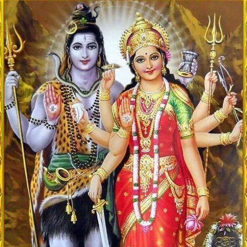 Lord Shiva Devotional Song