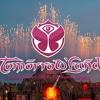 Tomorrowland 2014 warm-up mix