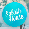 Splash House 2014 Mixtape