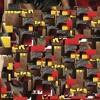 Timber (Shuffled) - ft. Ke$ha & James Burton