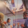 Prince Of Life - New Tamil Christian Song 2014