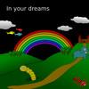 DavidKBD - In Your Dreams (Beta)