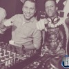 DJ TOMMY & GREG.S @ 2HOURS PRIVATE WEDDING PARTY RETRO&HOUSE SET 17.05.2014