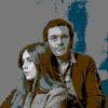 Al Bano & Romina Power - Felicità (8-bit)