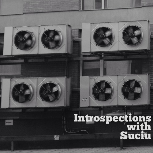Introspections with Suciu