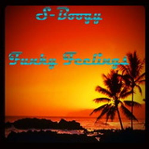 Funky Feelings