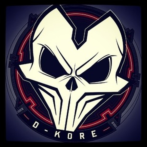 D-Kore @ French-Kore (Special Frenchcore Mix)