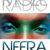 Neera BY   MOZE RADIO SINGLE 2014 ( NALIMA ISMA NASH )