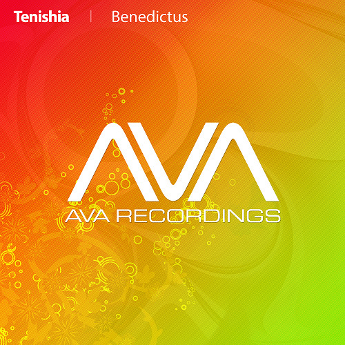 Tenishia - Benedictus [A State Of Trance Episode 654] [OUT NOW!]