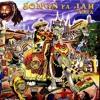 Abja - Songs Fa Jah
