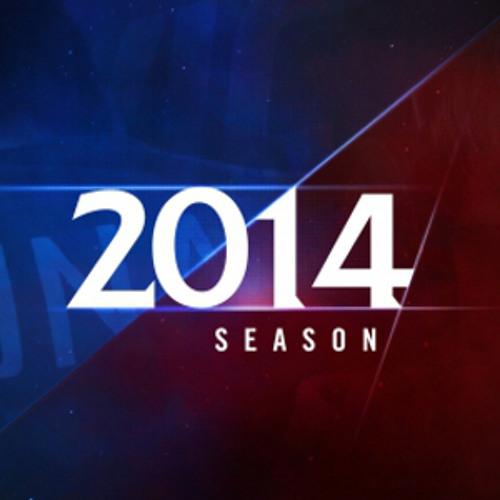 Instalok - Season 4 + LYRICS (Katy Perry - Roar PARODY)