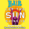 Hair - Let The Sunshine In (Emphasis Moombahton Bootleg)[FREE DOWNLOAD]