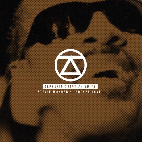 SW - Rocket Love - Zepherin Saint remix