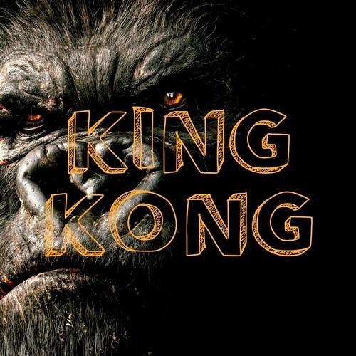 2Souls Ft Klo & Brille,Veritas - King Kong (Bootleg Victor Dj Teruel)