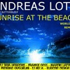 ANDREAS LOTH - THE POWER (I Got The Power To Snap Dub) shorted BONUS TRACK
