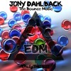 [EDM66] Jony Dahlback - The Bounce Music
