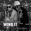 Wind It - Lil Twist (feat. Justin Bieber)