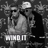 Wind It - Lil Twist (feat. Justin Bieber)