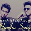 Sheesha Song (Free Download Link in Description)