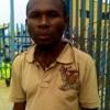 Giaman Lewa - Texas Allan