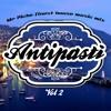 Antipasti - Vol2 - Summer deep house mixed by MrPiche - 05.2014 (preview - DL li...