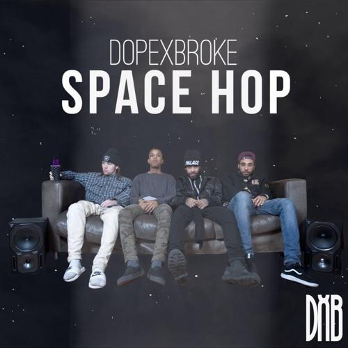 DOPEXBROKE - Elements [ProBy. Naldo]