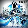 El Orgullo - Alkilados Ft Farruko & DJ CRISTIAN CASTILLO