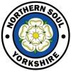 Robert Knight - A bit of Northern Soul 24-05-2014