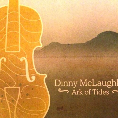 Dinny McLaughlin - Inishowen In Splendour - Excerpt