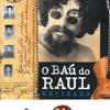 Raul Seixas - Sou vampiro doidão.mp3