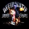 Amiral 6 Galons - Affirmatif [single 2014]
