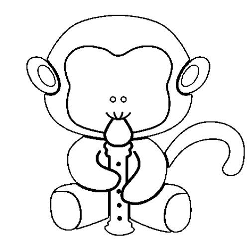 Abaracdabra - Flautas , Macacos E Uma Explosão (Original Mix)