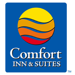 MB- Comfort Inn 14 Pt.1(MB03 produced juke track)