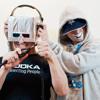 Chwytak & Dj Wiktor - Stolec Dance (Tyś je pojebany) (Rafael van B Remix) demo