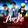 Por Fe   New Bryan Ft, Chriss Lp & Tity El Duckes (Prod.Blend HIGHMUSIC)