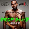 Wiggle that dirty vibe ( Wiggle & Drty vibe remix) (Wiggle vs dirty vibe) Drop BeatZ's remix
