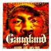 Download Blood Money - What U Came Fo Prod By Murda Beatz Mp3