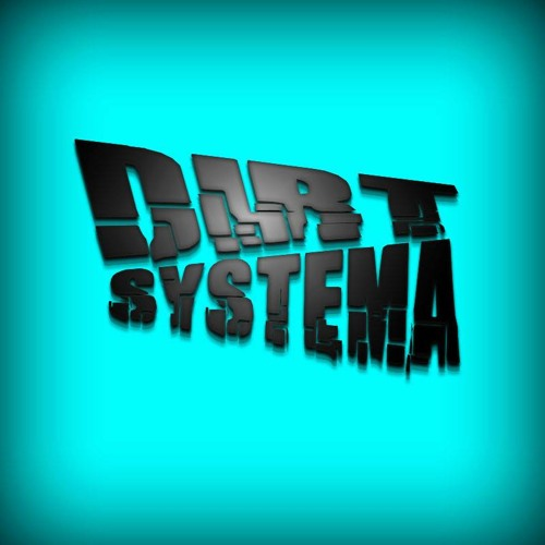 Crazy - Dirt Systema ( Original mix)