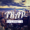 Top 10 Best Trap Remixes of Electro House Tracks | Vol. 2 [FREE DL = Buy]