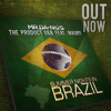 Mr.Da-Nos & The Product G&B ft. Maury - Summer Nights In Brazil (Original Radio Mix)