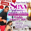 SEXY BY NATURE NAUGHTY BY CHOICE MAY 23 LIVE JUGGLING VYBZ SQUAD LS KANANBIS